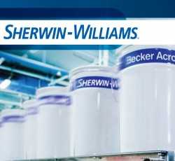 sherwin-williams-page-product-01